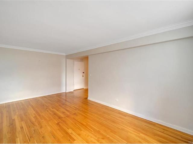 3535 Kings College #6d, Bronx, Ny 10467