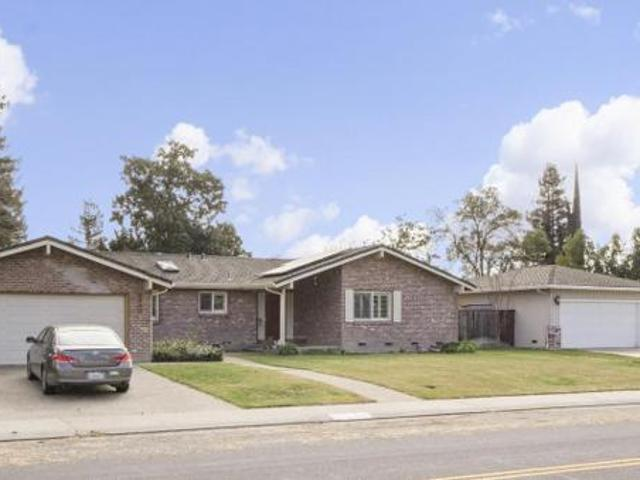 3540 Harpers Ferry Dr, Stockton, Ca 95219