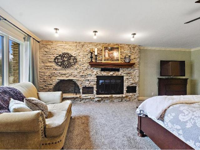 3572 W State Road 10, Lake Village, In 46349