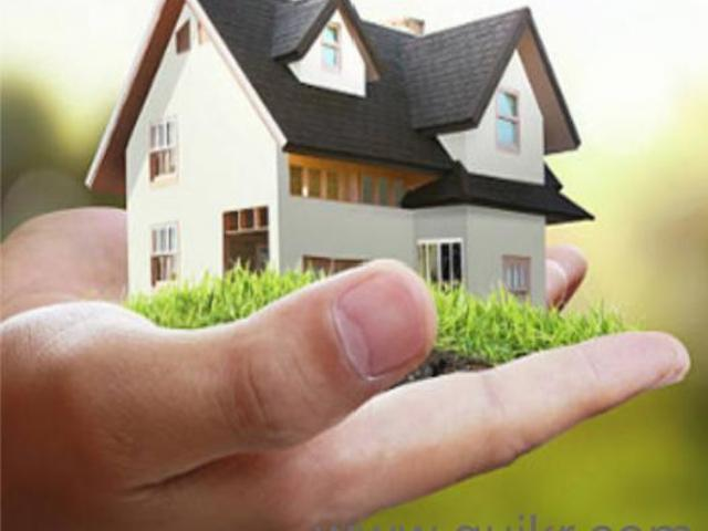 3600 Sq. Ft Plot For Sale In Sector 117, Mohali