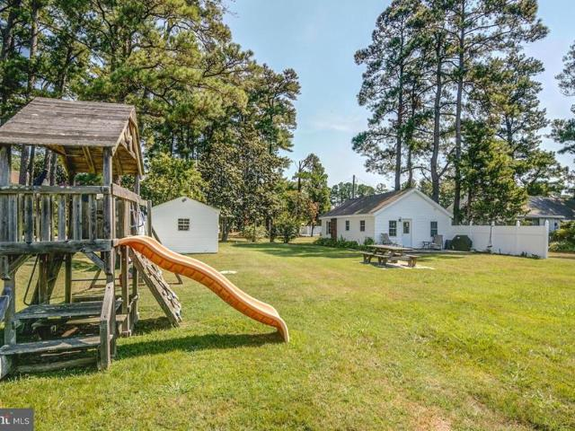 3607 Green Point Road, East New Market, Md 21631