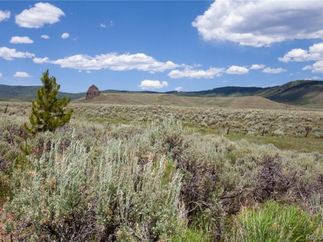 36100 State Highway 134 Toponas, Co 80479