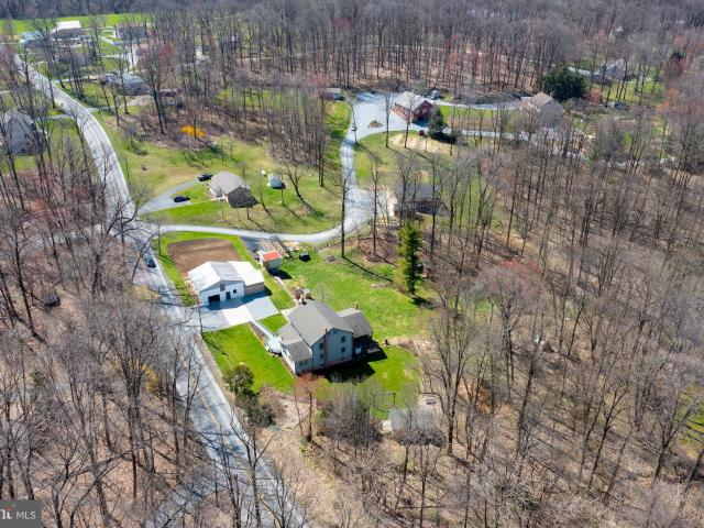 362 S Belmont Rd, Paradise, Pa 17562 1118479 | Realtytrac