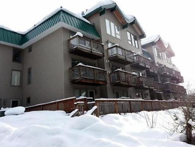 366 Crystal Mountain Road Two Br, One Ba