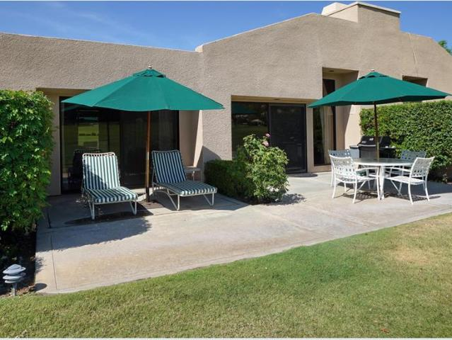 36 Mission Court, Rancho Mirage, Ca 92270