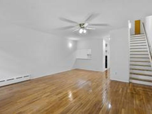 36 West 126th Street Unit 1, New York, Ny 10027 | Apartment | Propertiesonline. Com