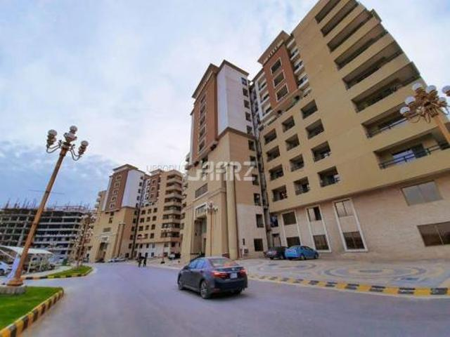 3733 Square Feet Apartment For Sale In Islamabad Zarkon Heights