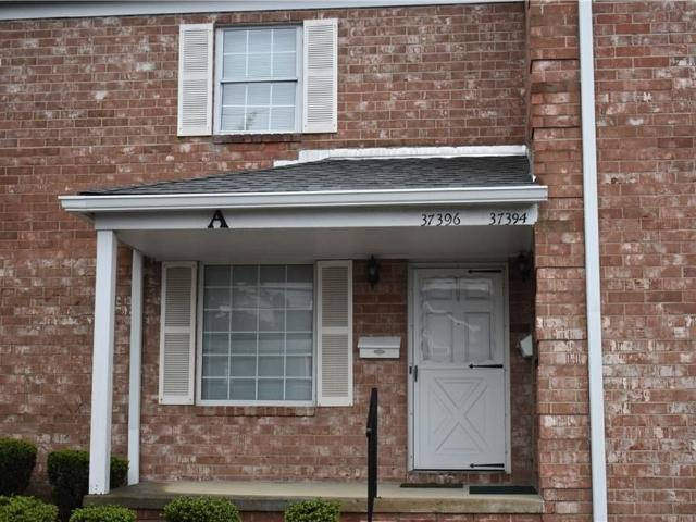 37396 Euclid Avenue, Willoughby, Oh
