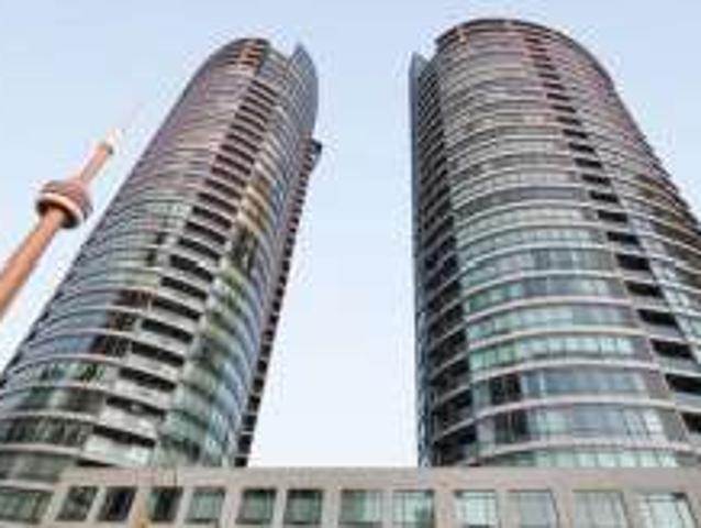 373 Front Street West 603 Toronto On M5v 3r7 1 Bedroom Condo For Rent For 2000 Month