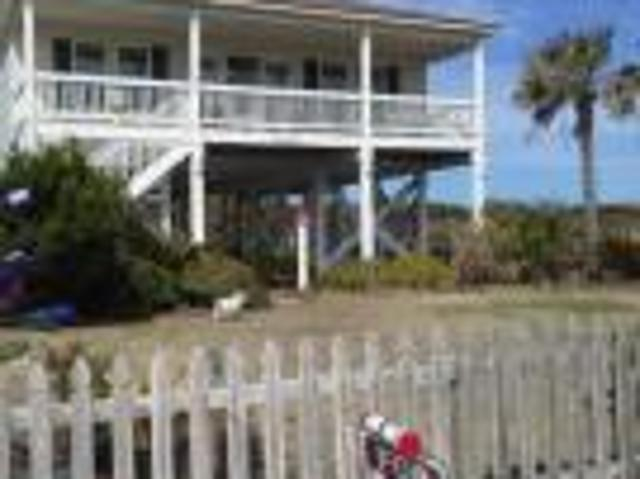 $379,900 For Sale By Owner Oak Island, Nc