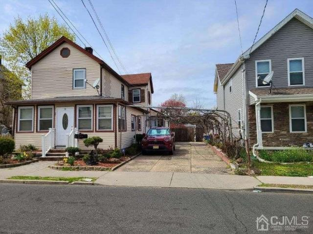 37 George St, South River, Nj 08882 1118163   Realtytrac