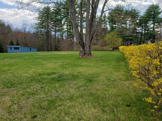 37 West Gill Road, Gill, Ma 01354