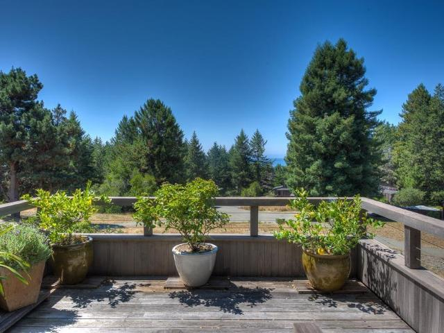 38084 Foothill Close Road The Sea Ranch, Ca 95497