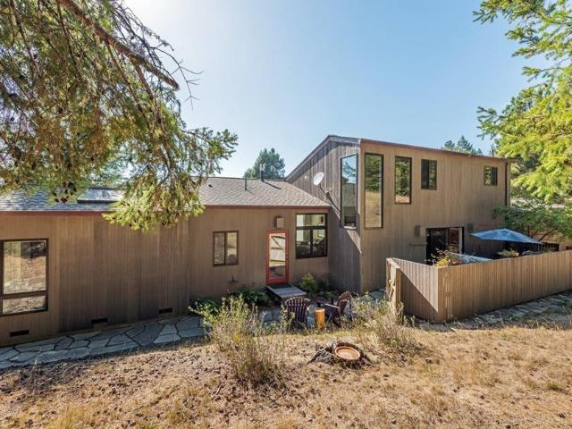 38084 Foothill Close Road, The Sea Ranch, Ca 95497