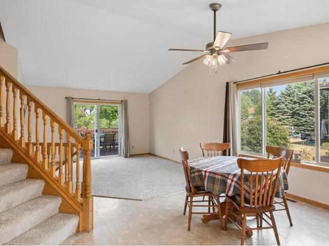 38283 Coventry Drive, North Branch, Mn 55056