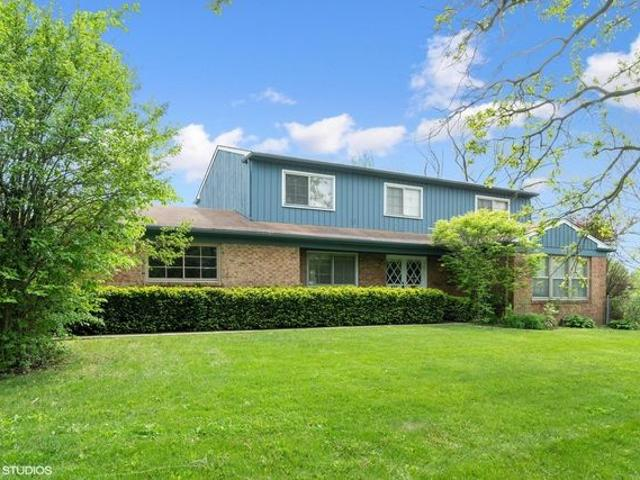 384 Hastings Ave, Highland Park, Il 60035