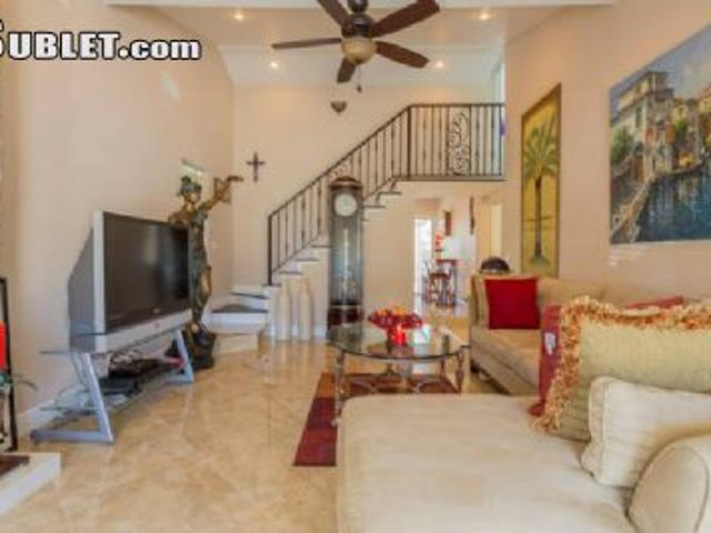 $4950 3 Bedroom House In West Palm Beach