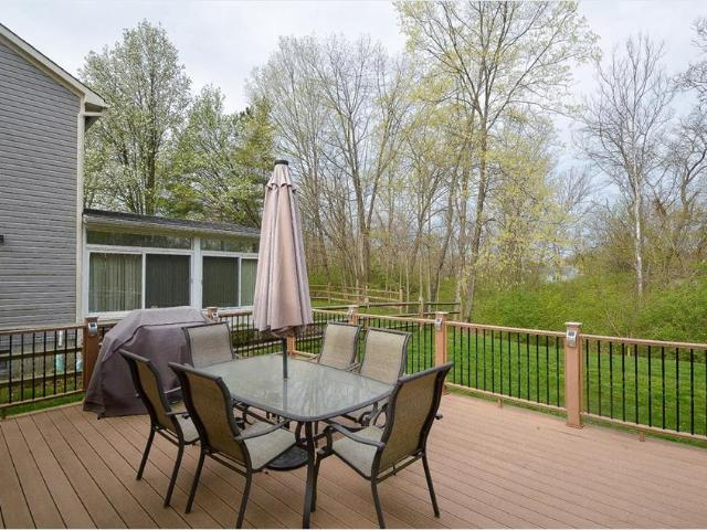 3884 Spring Mill Way, Deerfield Township, Oh 45039