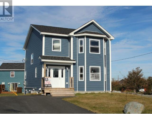 $389,900 12 Meagher Place, In Conception Bay South