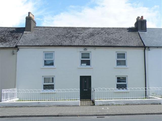 Woodenbridge Hotel (Arklow, IRL): Great Rates at confx.co.uk