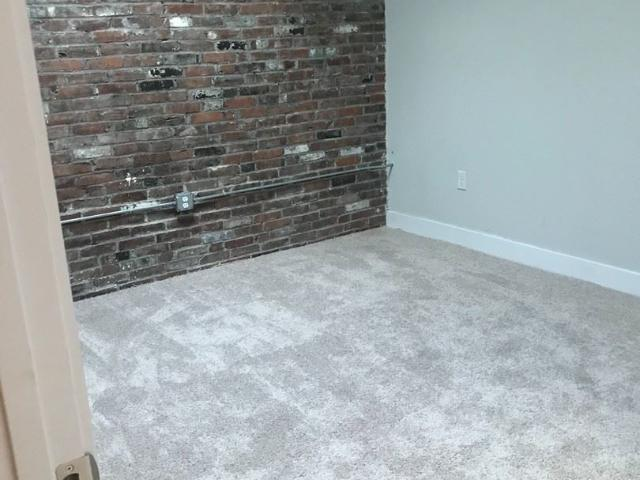 3954 West Pine 2 Bedroom Apartment For Rent At 3954 W Pine Blvd, St. Louis, Mo 63108 Centr...