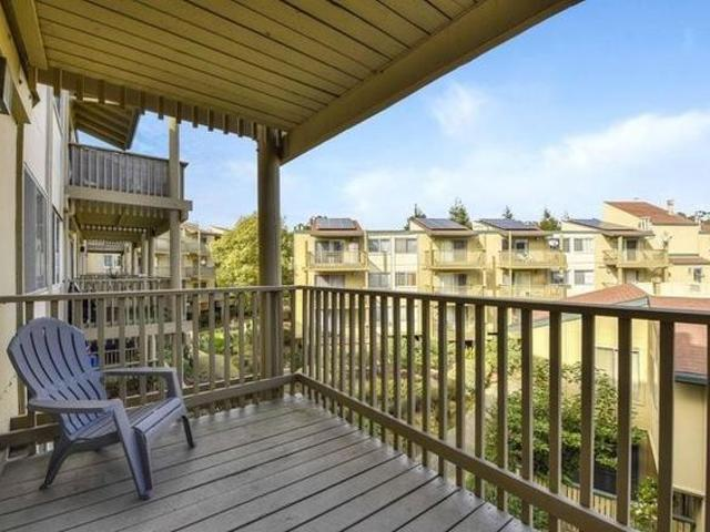 396 Imperial Way Apt 209, Daly City, Ca 94015
