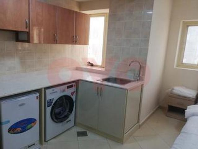 3999 Monthly Studio | Fully Furnished | Free Dewa/wifi | No Commission