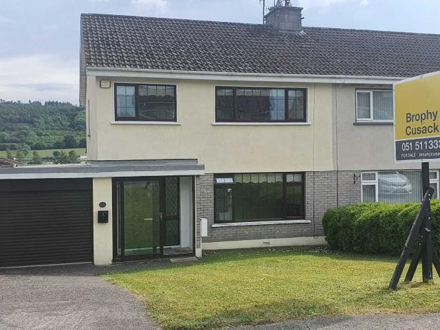 Top Carrick-On-Suir Places to Stay & Vacation Rentals | Airbnb