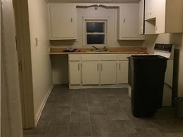 3 4 Bedroom House For Rent