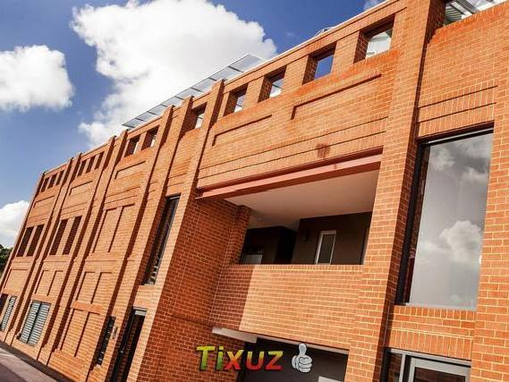 Apartments Warehouses Adelaide In Mitula Property