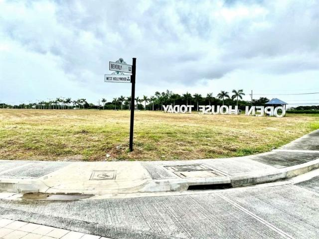 3,573 Sqm Commercial Lot For Lease/sale In Alabang West