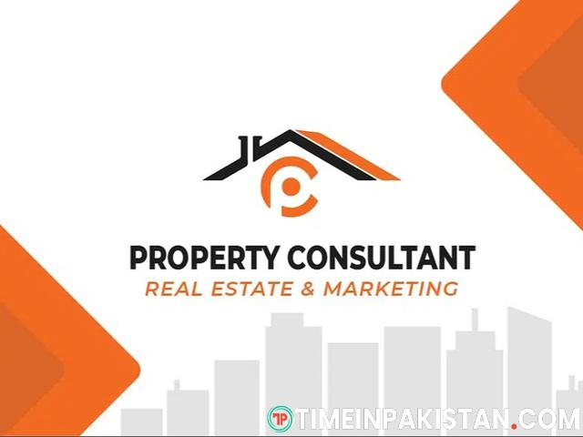 3 Bds 2 Ba 120 Square Yards 120 Yds House For Rent At Shadbagh Jamia Milia Road