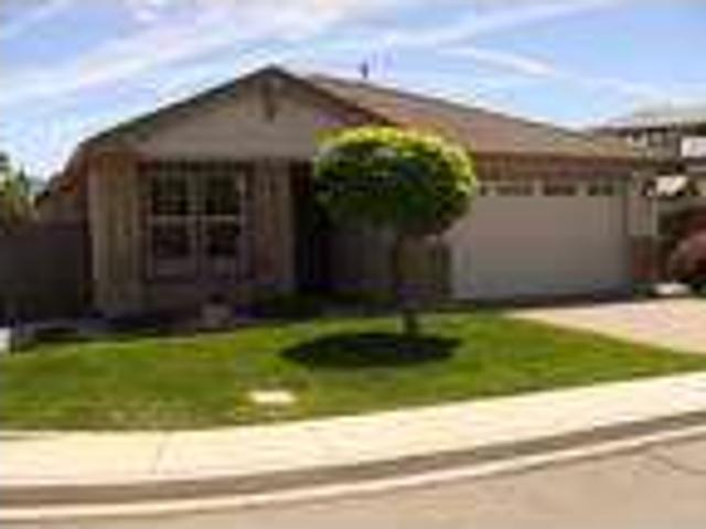 3 Bed 2 Bath 1,675 Sqft House In Sparks, Nv