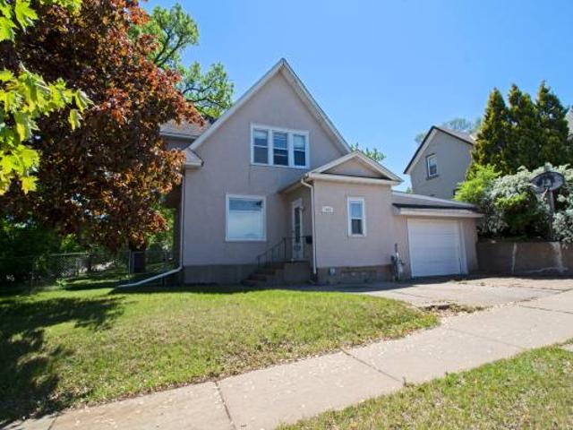 3 Bed 2 Bath Home For Sale In St. Cloud, Mn Your Next Place Real Estate