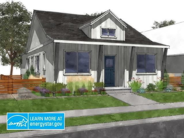 3 Bed, 2 Bath New Home Plan In Timnath, Co