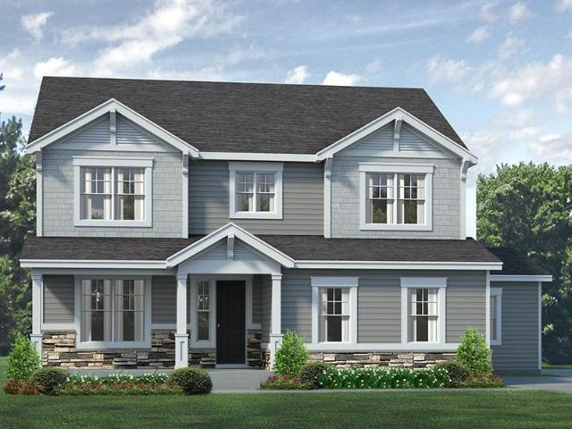 3 Bed, 3 Bath New Home Plan In Fort Collins, Co