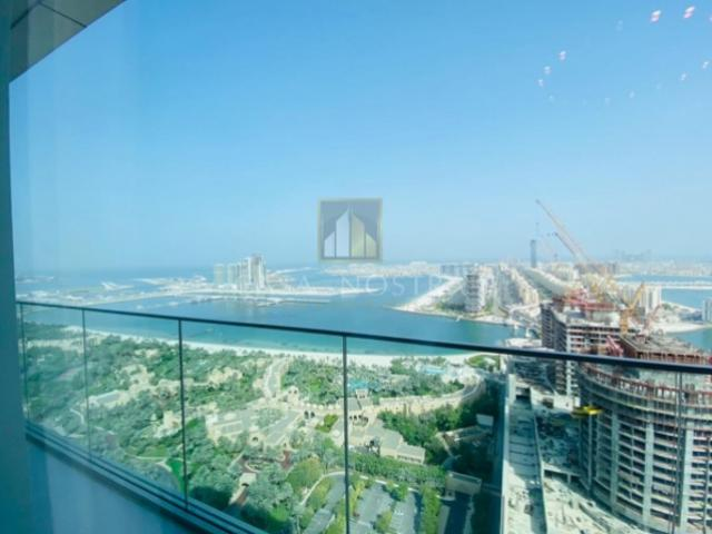 3 Bed Apartment For Sale In Avani Palm View