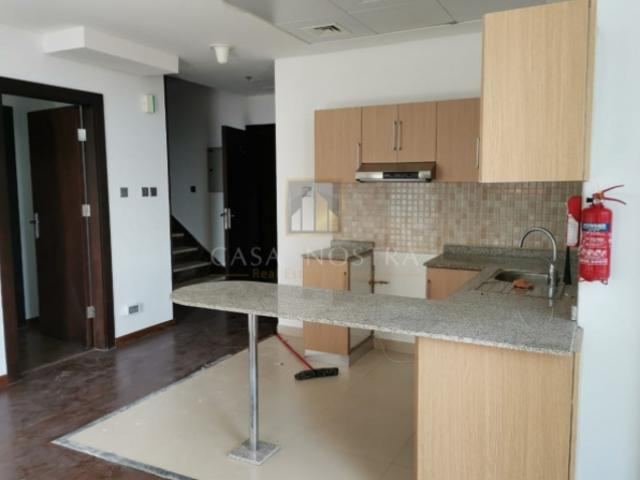 3 Bed Apartment For Sale In Binghatti Views