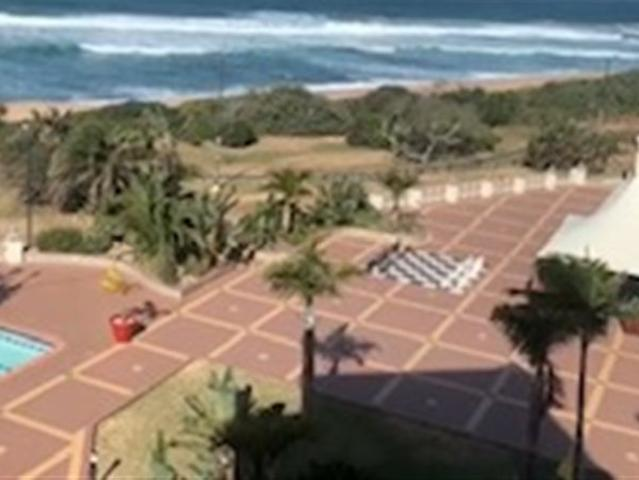 3 Bed Apartment In Port Shepstone