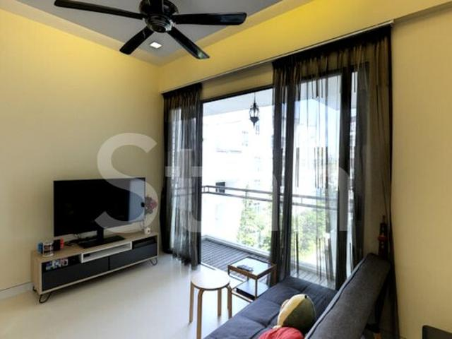 3 Bed Condo For Sale In Tedge