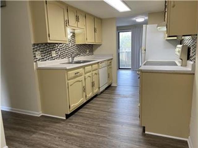 3 Bed Condo W/ Finished Lower Level