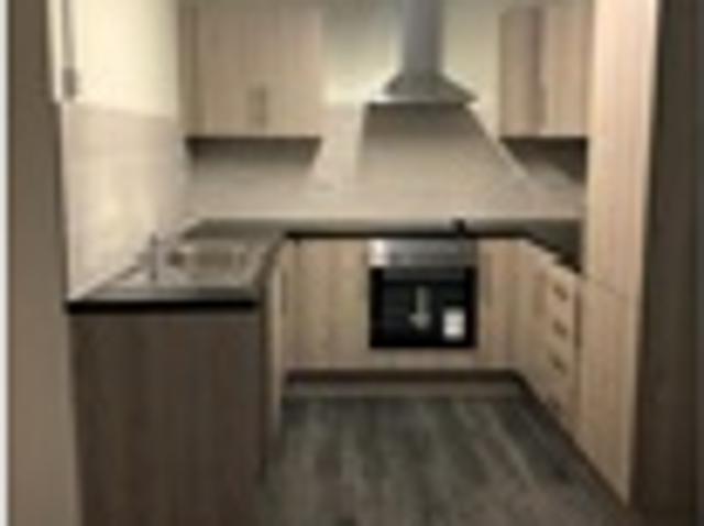 To Rent Dss South East London Properties To Rent In London Mitula Property