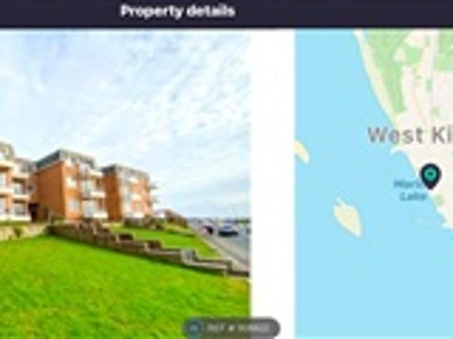 2 Bedroom Flats To Rent Garden Wirral Flats To Rent In Wirral Mitula Property