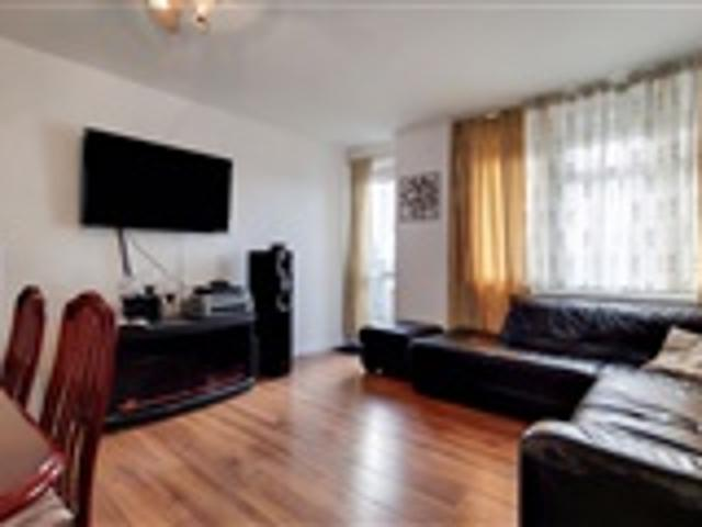 3 Bed Flat For Rent Weymouth Terrace Bethnal Green