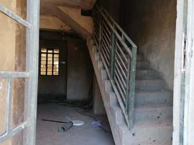 3 Bed Maisonette For Sale In Kabete Wangige