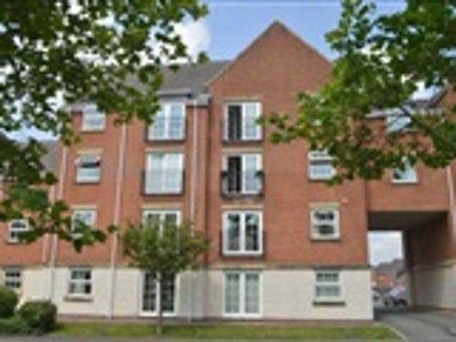 3 Bed Property For Sale Cornwall Avenue Chorley
