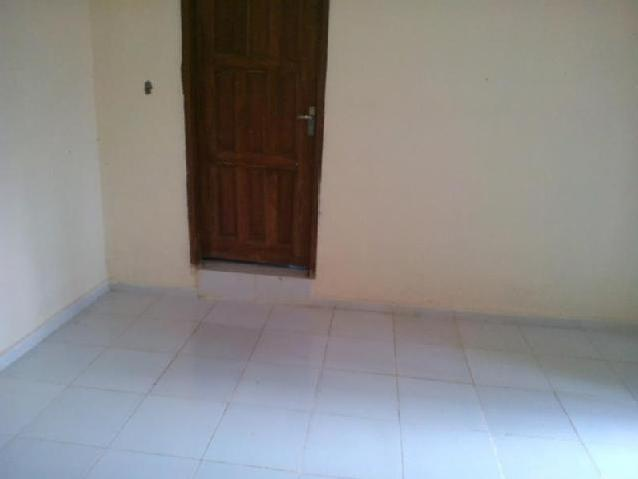 3 Bed Room Flat For Share