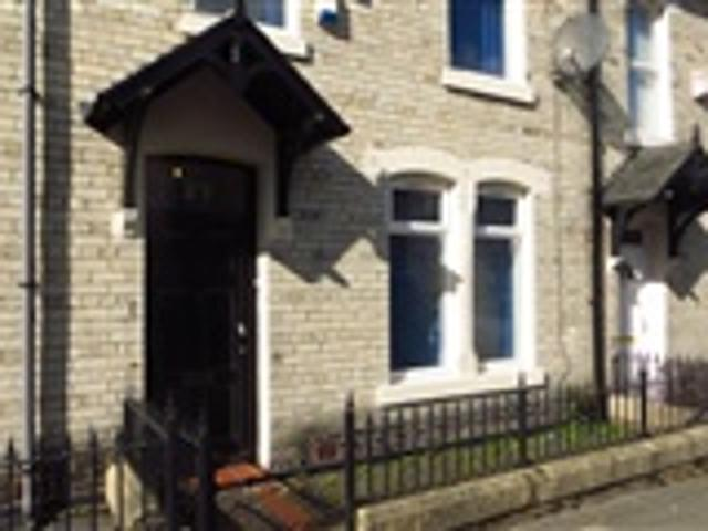 3 Bed Terraced For Rent Newcastle Upon Tyne Ne45ln