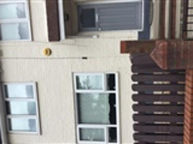 3 Bed Terraced For Sale Pennard Avenue Liverpool