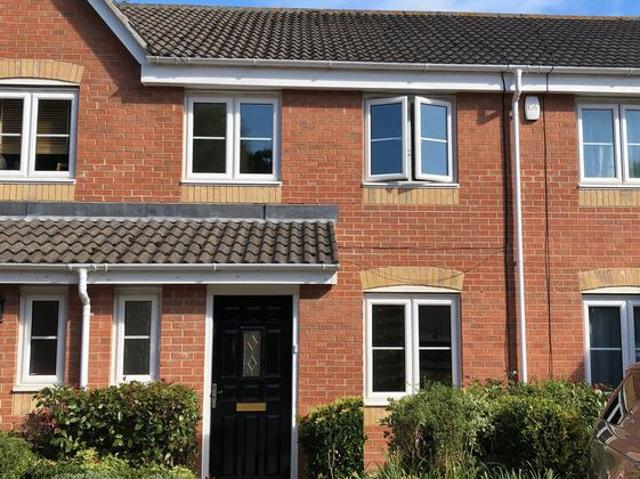 1 Bedroom Houses To Rent Waterlooville Houses To Rent In Waterlooville Mitula Property